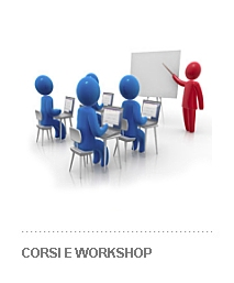 coersi e workshop