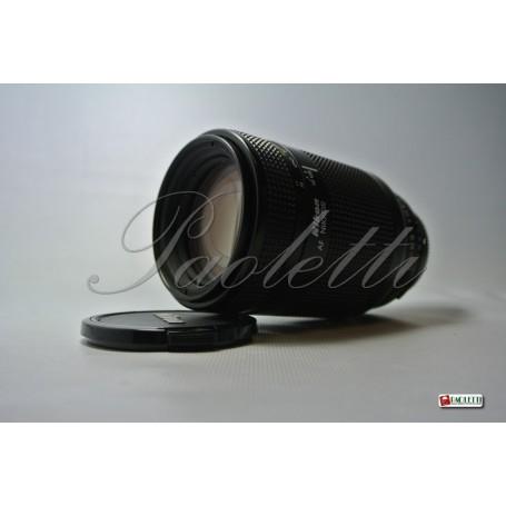 Nikon AF Nikkor 70-210 mm 1:4.5-5.6