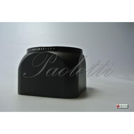 Hasselblad Paraluce 150