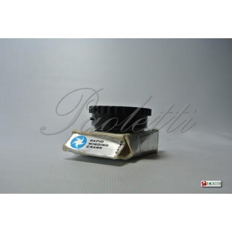 Hasselblad Rapid winding crank 44040