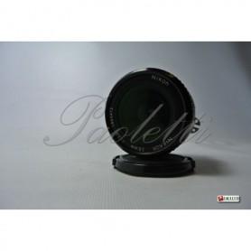 Nikon Nikkor 28 mm 1:3.5