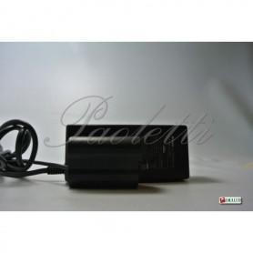 Nikon Trasformatore EH-5  EP-5B