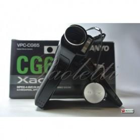 produttori vari Sanyo CG65