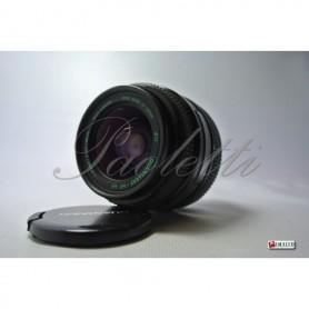 produttori vari Quantary-MF AF 35-80 mm 1:4-5.6