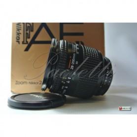 Nikon AF Zoom-Nikkor 28-200 mm 1:3.5-5.6 D (IF)
