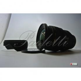 Sigma per Nikon 24-70 mm 1:2.8 D EX DG