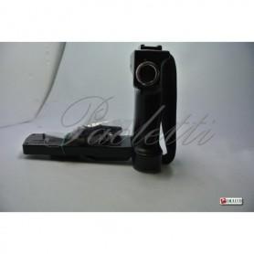 Mamyia Per 645 Super GL 401 LH GRIP + Adattatore