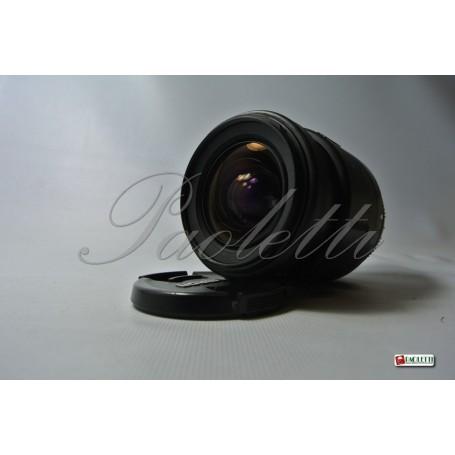 Tamron per Nikon AF 28-80 mm 1:3.5-5.6 Aspherical