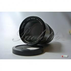 produttori vari Cosina Mc Cosinon-T 200 mm 1:4