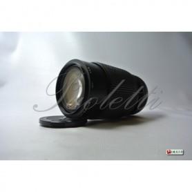 produttori vari Super Danubia MC 80-200 mm 1:4.5 Auto Zoom per Minolta