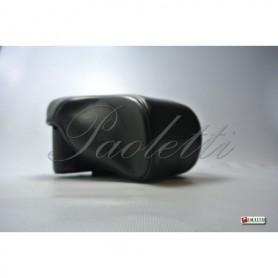 Leica Borsa pronto in pelle per Leica M7