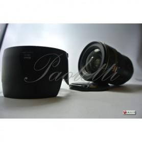 Nikon AF-S Nikkor 17-55 mm 1:2.8G ED DX