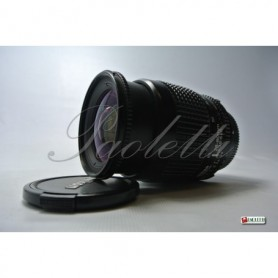 Nikon AF Nikkor 28-80 mm 1:3.5-5.6 D