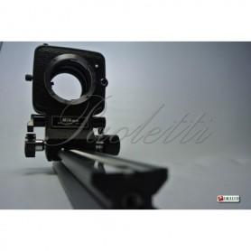 Nikon Bellow PB-6