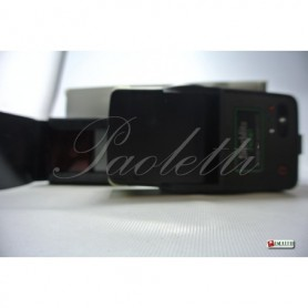 produttori vari Starblitz3100-BT