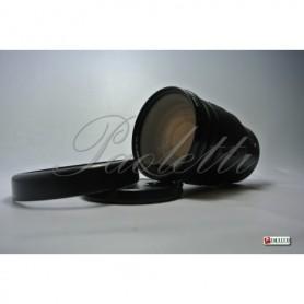 Tamron  Per Minolta AF 28-200 mm Super Zoom F/3.8-5.6 AAPHERICAL