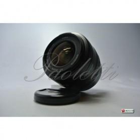 Minolta AF ZOOM 35-70 mm 1:3.5-4.5