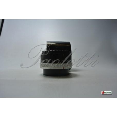 Kenko CFE AUTOTELEPLUS 2X per Canon FD
