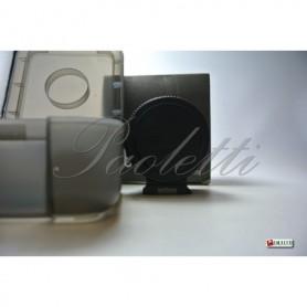 produttori vari Metabones Speed Booster da micro 4/3 a Canon FD