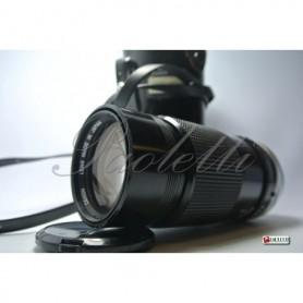 Canon FD 135 mm 1:3.5 SC
