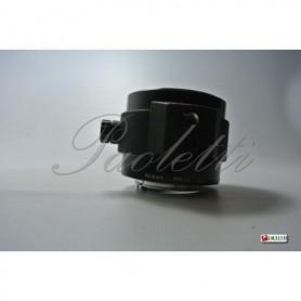 Nikon PN-11 per Micro-nikkor 105