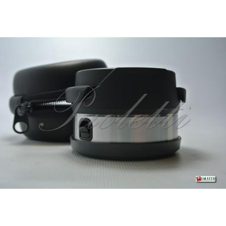 Sony VL-ECF1 FISHEYE CONVERTER