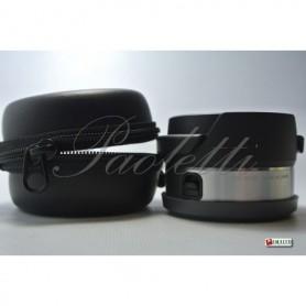 Sony VCL-ECV1 ULTRA WIDE CONVERTER 0.5