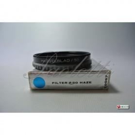 Hasselblad Filter 50  Haze 50067