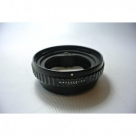 Hasselblad Extension Tube 21 innesto H. 500C e 500C/M