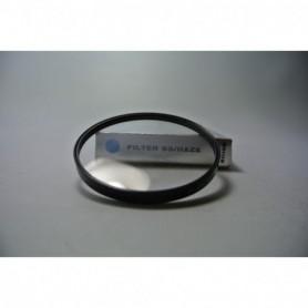 Hasselblad Filter 63/HAZE  50156