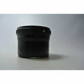 Hasselblad Extension Tube 55 40029