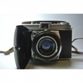 produttori vari KodakRetina Ib