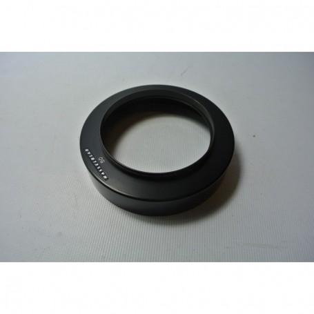 Hasselblad Paraluce  50 per Distagon 50 mm