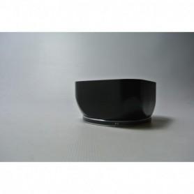 Hasselblad Paraluce per 80 mm innesto B50