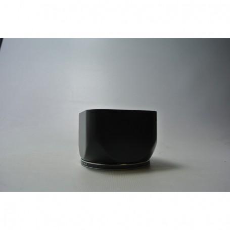 Hasselblad Paraluce per 150 mm H. 500C - 500C/M innesto B50