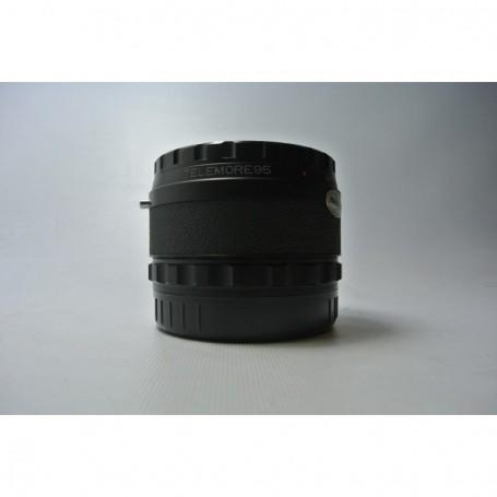 produttori vari Komura per HasselbladTelemore 95 per Hasseblad 6X6