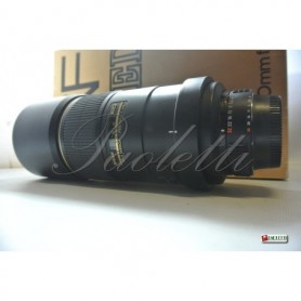 Nikon AF-S Nikkor 300 mm 1:1.4 D ED