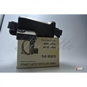 Leica MD-R4 ( 14283)