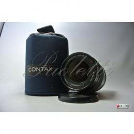 Contax Carl Zeiss Distagon 2,8/45 T* per  Contax 645