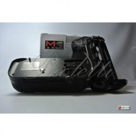 produttori vari Meike per NikonMK-D600 per D600