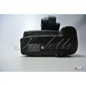 produttori vari Meike per NikonMK-D7000
