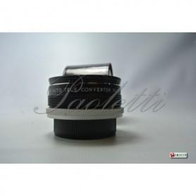 produttori vari Panagor per CanonAuto tele converter 2X CA