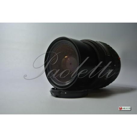 Pentax Pentax-F Zoom 28-80 mm 1:3.5-4.5