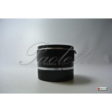 Leica Extender - R 2X