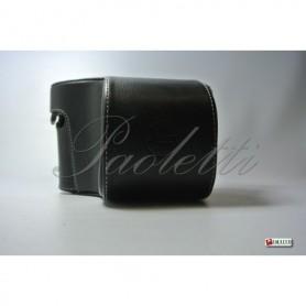 Leica Borsa Pronto per Leica X Vario 18778