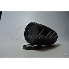 Nikon Serie E Zoom 75-150 mm 1:3.5