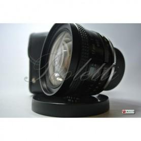 Tamron per Nikon SP Tamron 17 mm 1:3.5