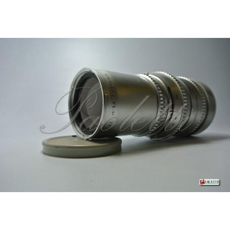 Hasselblad Sonnar 250 mm 1:5.6 T* (Silver) 1962  Mat: 3193...