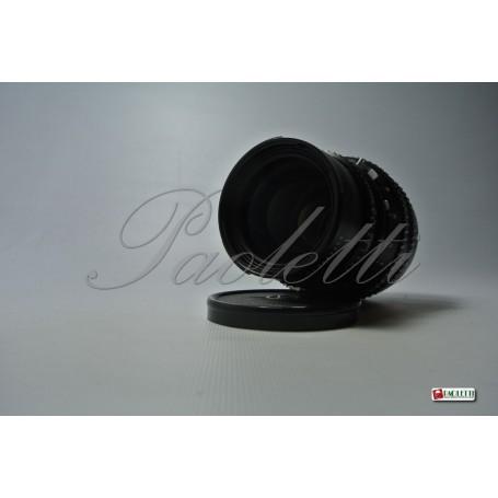 Hasselblad Sonnar 150 mm 1:4 T*( Black) 1980 Mat.: 6287...