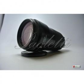 Nikon AF Nikkor 70-210 mm 1:4